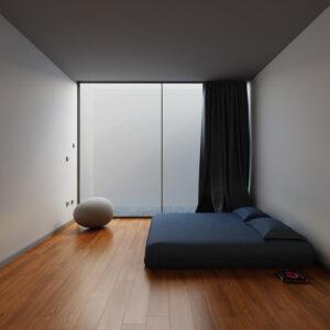 phòng ngủ không có cửa sổ (29)