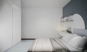 phòng ngủ không có cửa sổ (6)