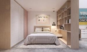 phòng ngủ không có cửa sổ (7)