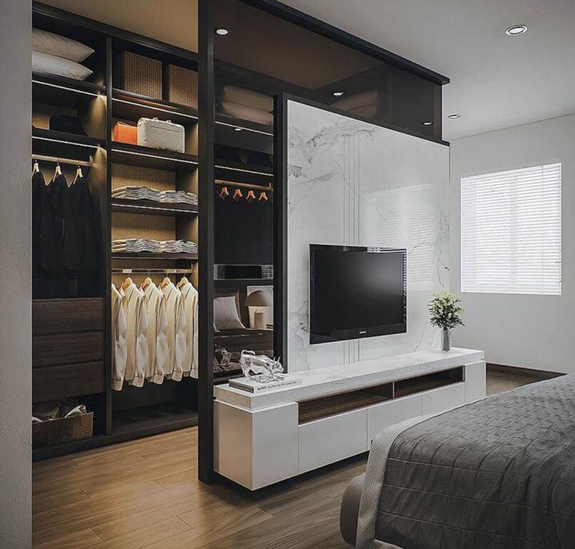phòng thay đồ (5)