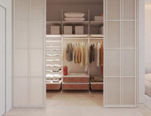 phòng thay đồ tiếng anh (3)