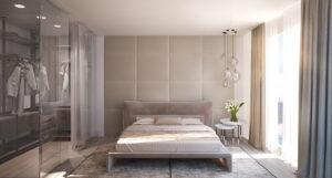 phòng thay đồ trong phòng ngủ (11)