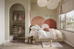 phòng thay đồ trong phòng ngủ (19)