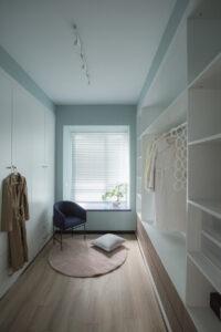 phòng thay đồ trong phòng ngủ (4)
