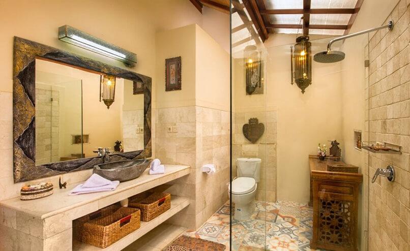 sửa sang lại phòng tắm (4)