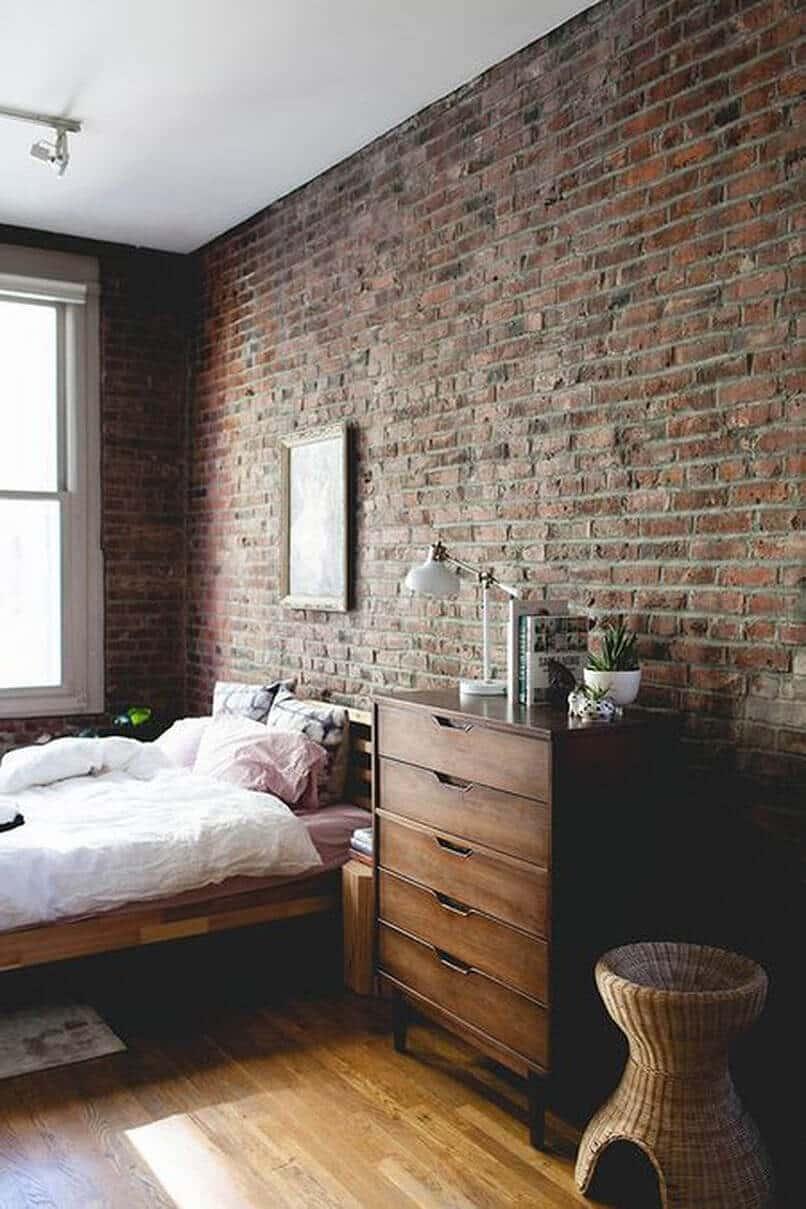 tường gạch thô (10)