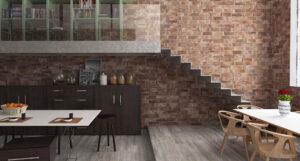 tường gạch thô (5)
