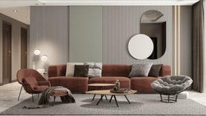 gương treo phòng khách (1)