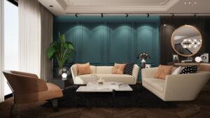 gương treo phòng khách (2)