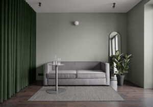 gương treo trong phòng khách (4)