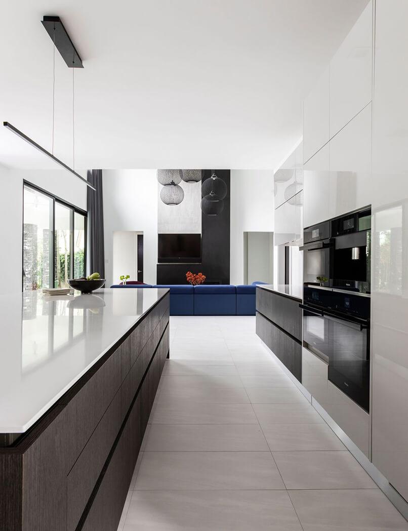 nhà bếp tối giản (1)