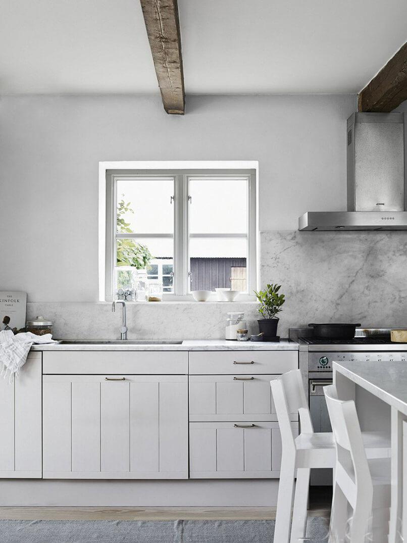 nhà bếp tối giản (21)