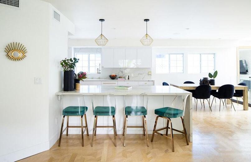 nhà bếp tối giản (27)
