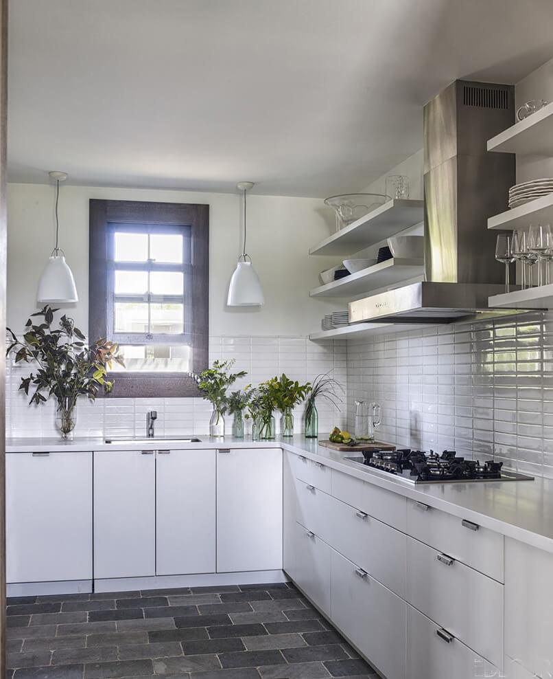 nhà bếp tối giản (8)