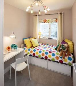 phòng ngủ cho bé gái 15 tuổi (28)