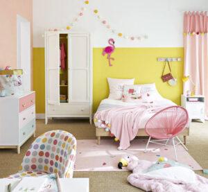 phòng ngủ cho bé gái 15 tuổi (39)