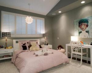 phòng ngủ cho bé gái 15 tuổi (40)