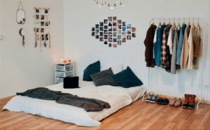 phòng ngủ không giường (3)