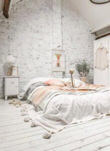phòng ngủ không giường (6)