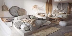 phòng ngủ không giường (7)