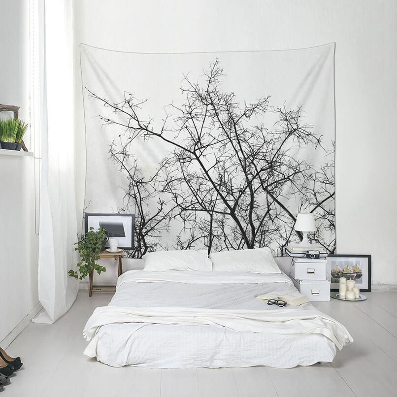 phòng ngủ không giường (9)