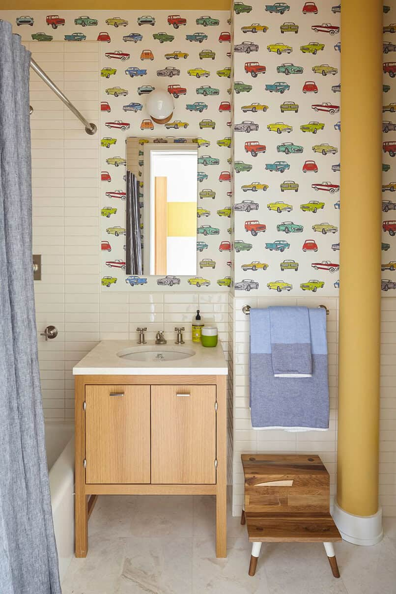 phòng tắm cho trẻ em (8)