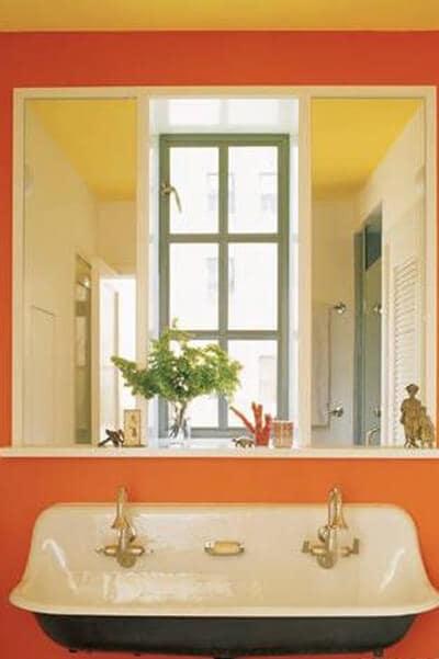 phòng tắm cho trẻ em (9)