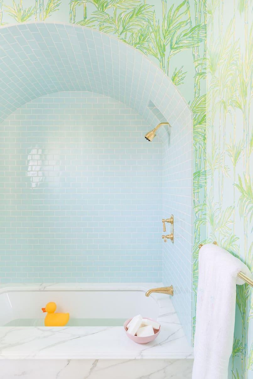 phong tắm cho trẻ em đẹp (2)