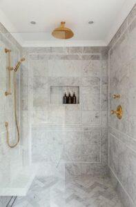 phòng tắm phong cách luxury (1)