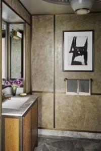 phòng tắm phong cách luxury (10)