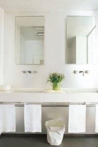 phòng tắm phong cách luxury (11)