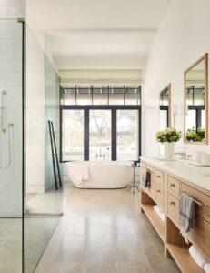 phòng tắm phong cách luxury (12)