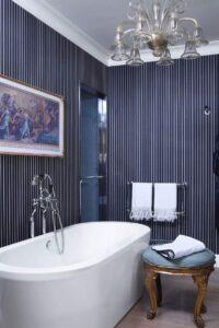 phòng tắm phong cách luxury (2)