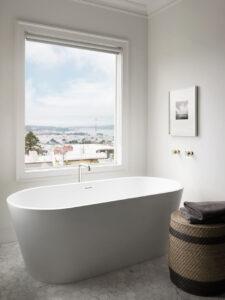 phòng tắm phong cách luxury (3)