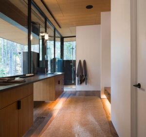 phòng tắm phong cách luxury (4)