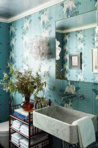 phòng tắm phong cách luxury (5)