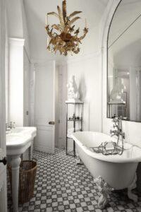 phòng tắm phong cách luxury (6)