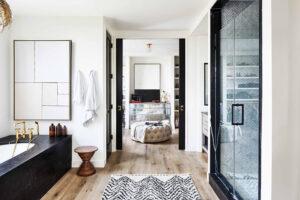 phòng tắm phong cách luxury (7)
