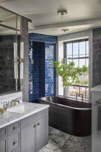 phòng tắm phong cách luxury (8)