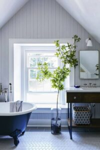 phòng tắm phong cách luxury (9)