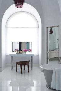 phòng tắm sang trọng (1)