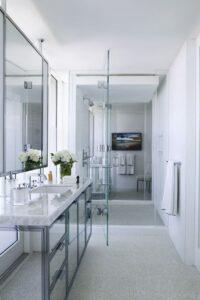 phòng tắm sang trọng (10)