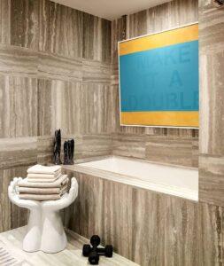 phòng tắm sang trọng (11)