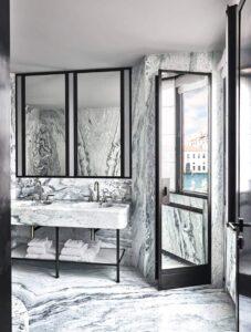 phòng tắm sang trọng (12)