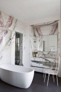 phòng tắm sang trọng (17)