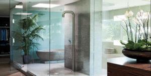 phòng tắm sang trọng (22)