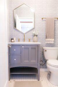 phòng tắm sang trọng (4)