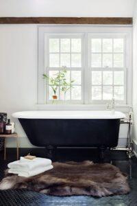 phòng tắm sang trọng (5)