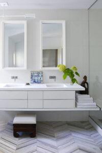 phòng tắm sang trọng (6)