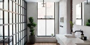 phòng tắm sang trọng (7)